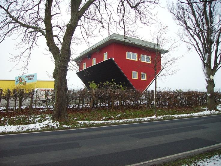 Putbus, Rügen .... :-)