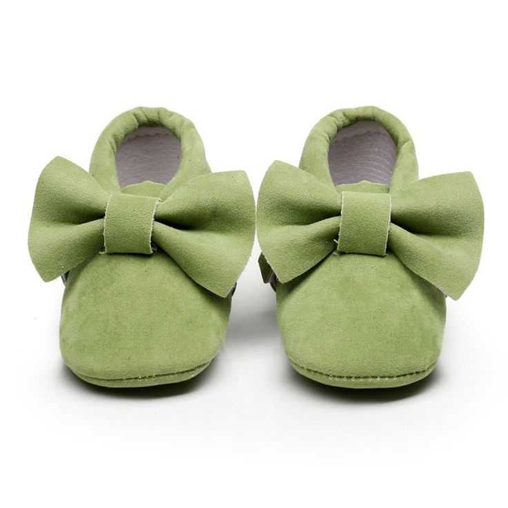 Shoes Baby Lace-up Pu Leather Baby Moccasins Shoes Infant Spring/Autumn Suede Boots First Walkers Newborn Baby Shoes #>=#>=#>=#>=#> Click on the pin to check out discount price, color, size, shipping, etc. Save and like it!