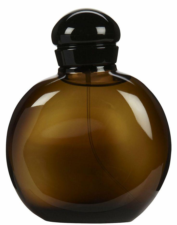 Halston perfume bottle by Elsa Peretti
