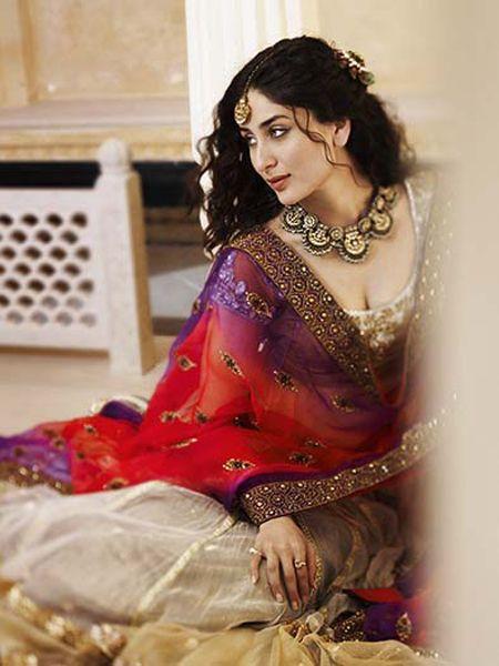 Kareena Kapoor, love the photo styling