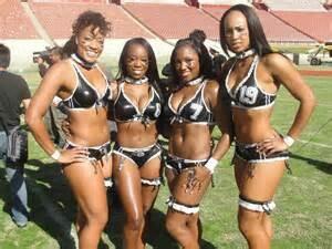 Équipe de football porno
