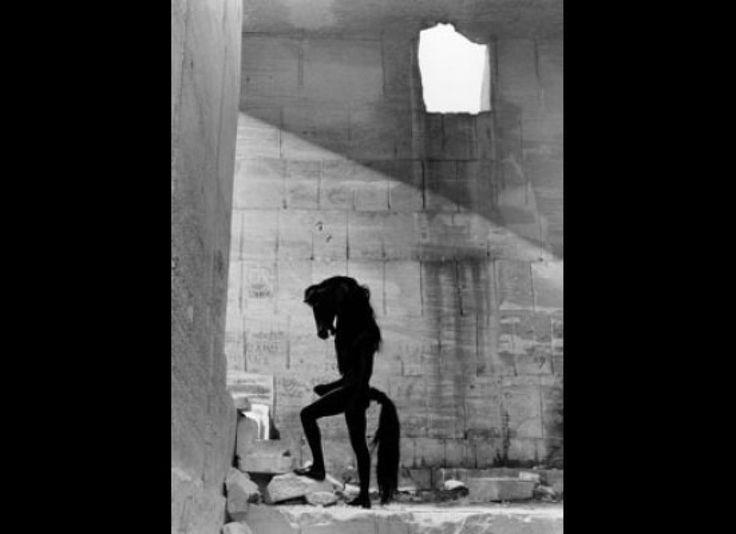 Mus%uFFFDe Jean Cocteau