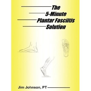 The 5-Minute Plantar Fasciitis Solution (Paperback) http://pinterest.com-see.us/pin.php?p=1598585517