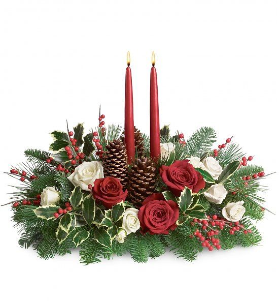 Best images about fresh christmas wreaths greenery and