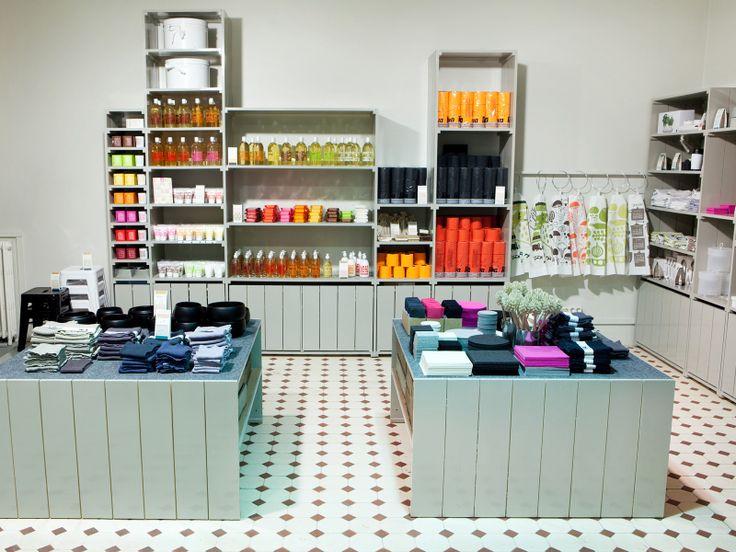 76 best Retail Design Home & Living images on Pinterest | Design ...