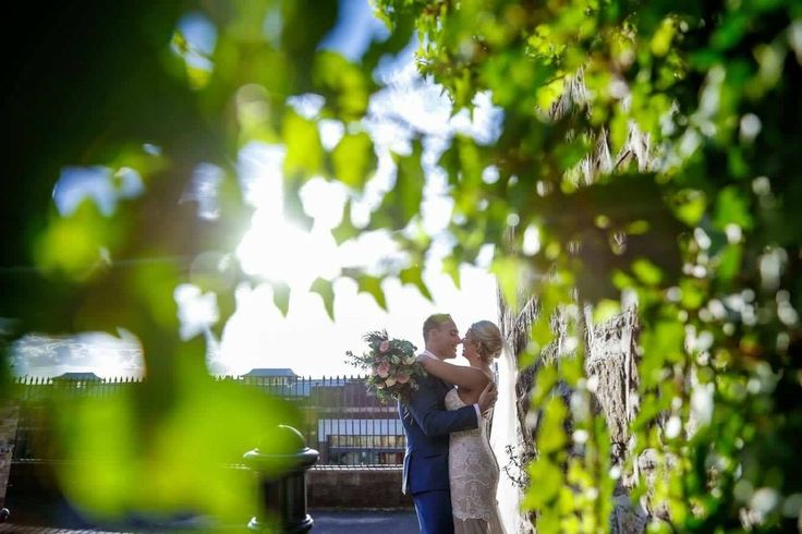 Congratulations to our bride and groom Jess and Nick on a beautiful wedding. Instyle Bridal, Jack Sullivan, Keeley, lace, Ivory and champagne, wedding dress, Australian designer, couture, pretty, sydney, garden, James billing photography, sunshine