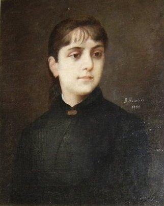 Iulia Hasdeu