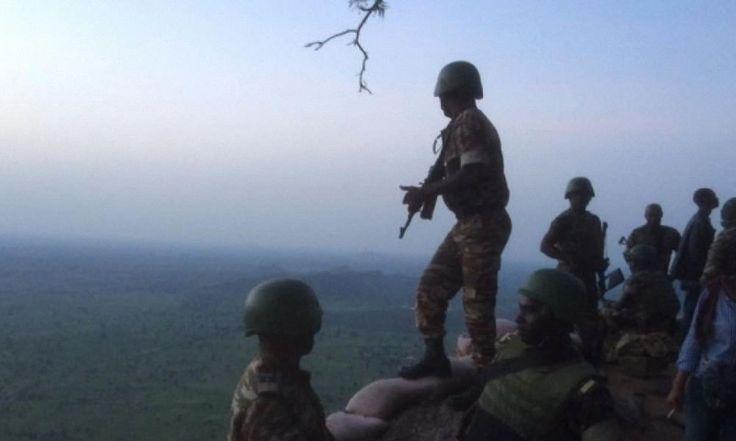 Cameroun : Nouveaux affrontements entre l'armée et Boko Haram dans l'Extrême-Nord - http://www.camerpost.com/cameroun-nouveaux-affrontements-entre-larmee-et-boko-haram-dans-lextreme-nord/?utm_source=PN&utm_medium=CAMER+POST&utm_campaign=SNAP%2Bfrom%2BCAMERPOST