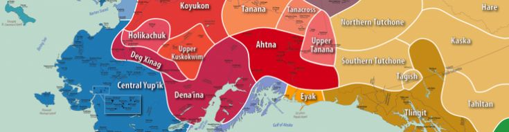 Federally recognized tribes should brace for possible termination policy under Trump | Alaska Indigenous