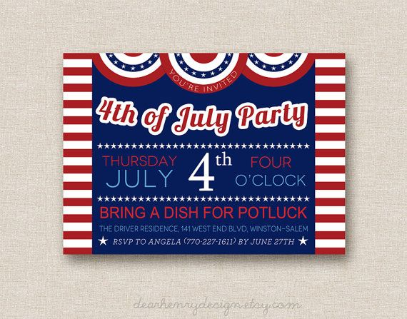 4th july independence day ppt