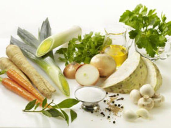 Gemüsebrühe selber machen - gemuesebruehe_2