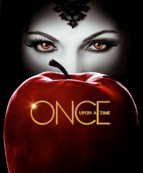 Once Upon A Time - Watch Full TV Episodes Online - WATCHABC.com (airs Sundays at 8)