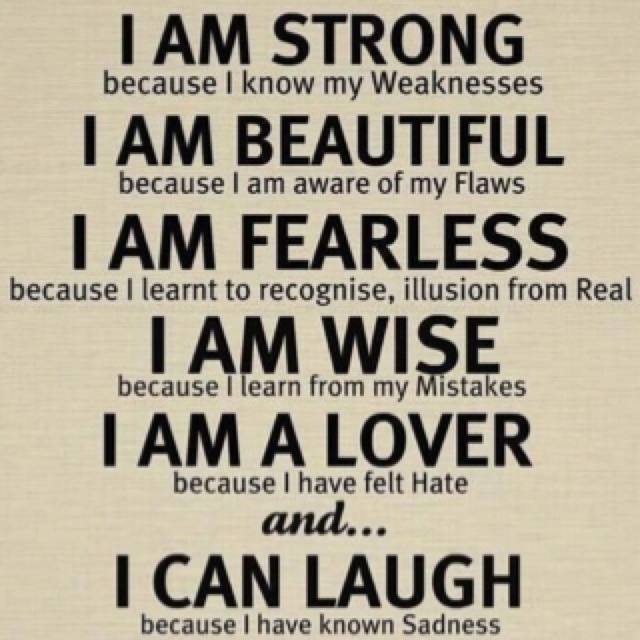 Words Of Wisdom, Remember This, Life, I Am Strong, True Words, Already, Living, Inspiration Quotes, True Stories