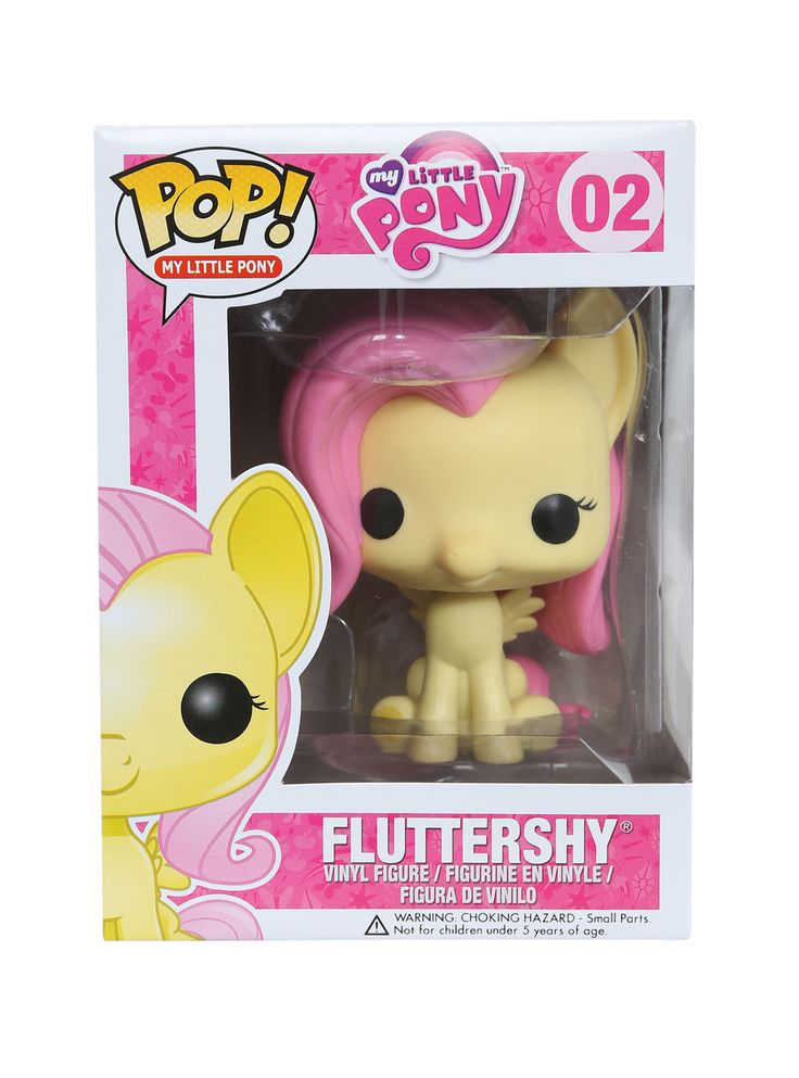 1000 Images About My Little Pony Pop On Pinterest