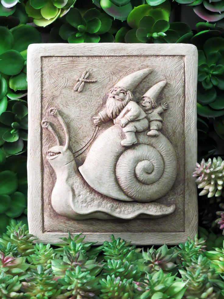 Gnome In Garden: 27 Best George's New Designs! Images On Pinterest
