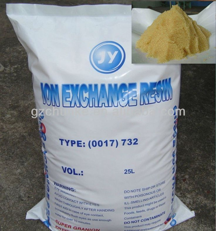 Strong Base Anion Ion Exchange Resin Price 2016#ion exchange resin price#resine