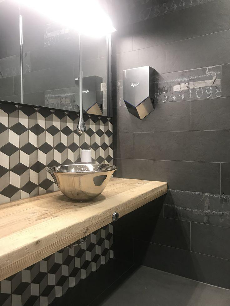 Fliesen Tipps Zur Richtigen Wahl Vanity Bathroom Furniture