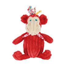 Simply: Bogos The Monkey 15cm - Kitchenique