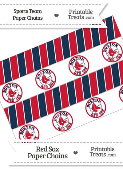 The Boston Red Sox Essay