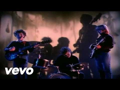 The Cure - Boys Don't Cry - YouTube