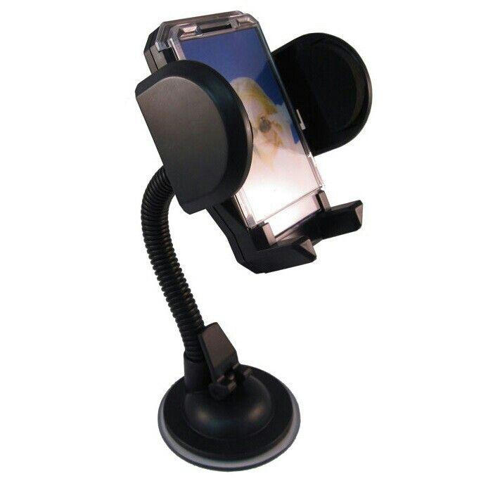 Jual Car Holder for Mobile Phone - Tripod-4 - Black hanya Rp 45.000,-, lihat gambar klik https://www.tokopedia.com/ercorp/car-holder-for-mobile-phone-tripod-4-black-1