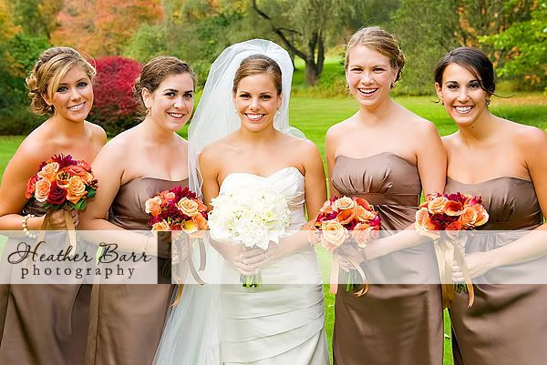 September Brides - what are your colors? :  wedding wedding colours Photo 12 Photobucket