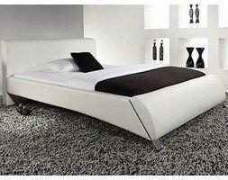 Łóżko 140x200 cm - Le Pukka