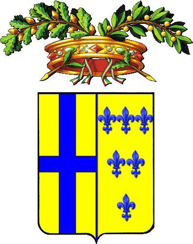 L11 gennaio 2017 riunione del Consiglio Provinciale di Parma