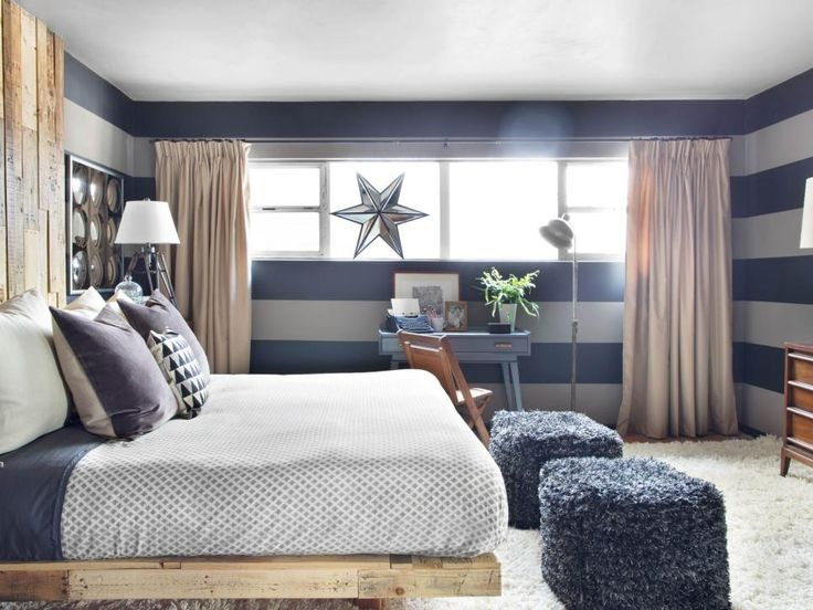 17 wall color ideas for every room in the house - Hgtv Living Room Paint Colors