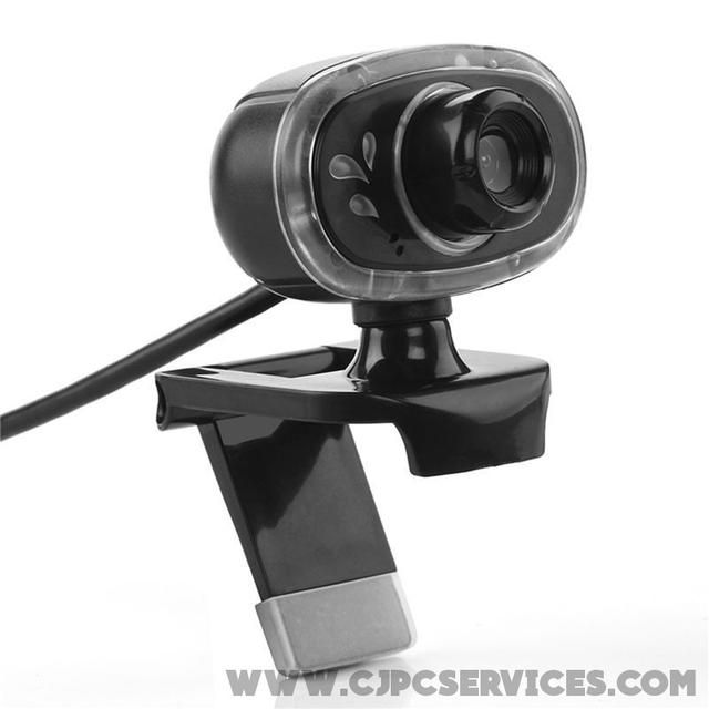 Trending in my store today⚡️ 12M Pixel HD Webcam  www.cjpcservices…. #Webcam #Webawesome #technology #advertising