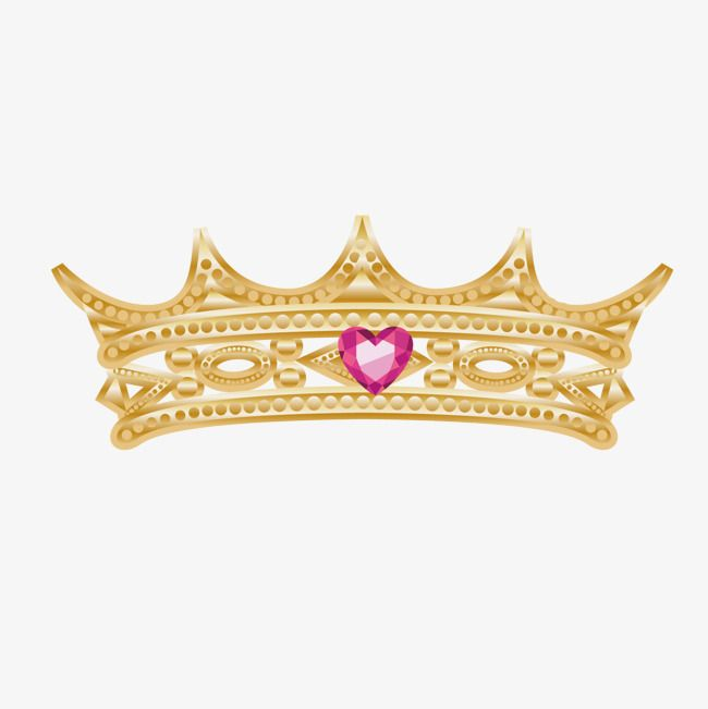 Corona De Diamantes Diamond Hembra Corona Corona Png Y Vector