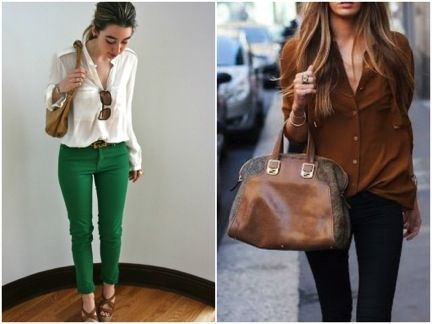 How To: The Coffee Date Outfit   Her Campus