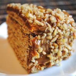 Torta De Hojas Allrecipes.com