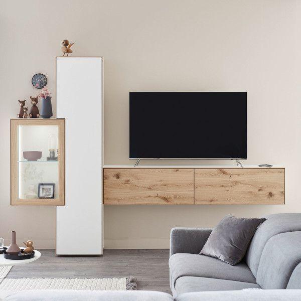 Dimaro Schoner Wohnen Kollektion In 2020 Wohnen Schoner Wohnen Wohnstile