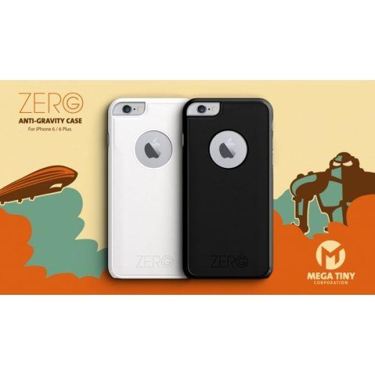 Case antygrawitacyjny do iPhone - innowacyjne bezpieczeństwo Twojego iPhone'a