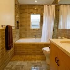Small Bathroom Design 5 X 7 78 best bathroom images on pinterest | bathroom tiling