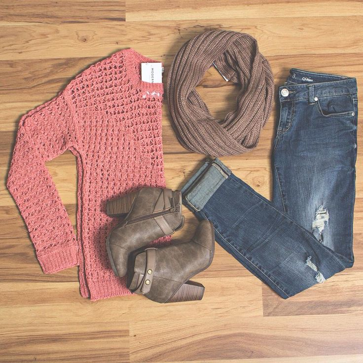Find More at => http://feedproxy.google.com/~r/amazingoutfits/~3/yJEETVoCK8o/AmazingOutfits.page