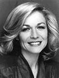 Jessica Beth Savitch (February 1, 1947 – October 23, 1983) was an American television broadcaster and news reporter, host of PBS' Frontline and New York weekend anchor of NBC Nightly News during the short-lived Roger Mudd/Tom Brokaw era.
