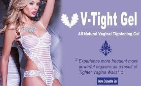 V-Tight Gel  review http://healthguide.club