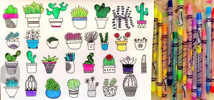 Dani Hoyos Art ❁ (@DanielaHoyosF) | Twitter