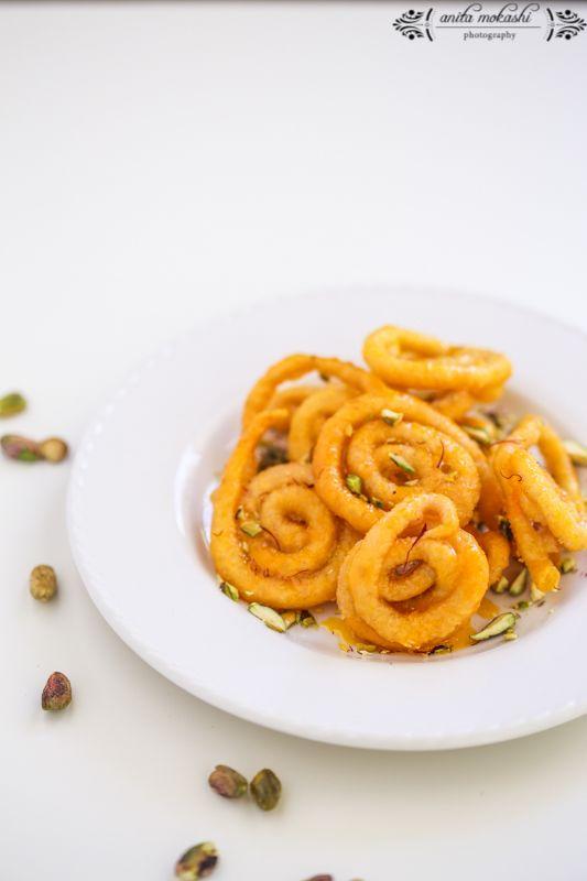 Instant Jalebi Recipe #jalebi #india #sweet #dessert #festival #recipes #indian #diwali #instant #foodphotography #photography #foodblog