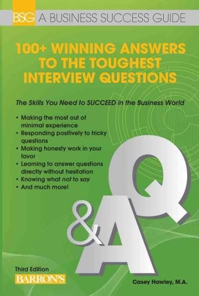 754 best Interview Skills images on Pinterest Job interviews - resume questions and answers