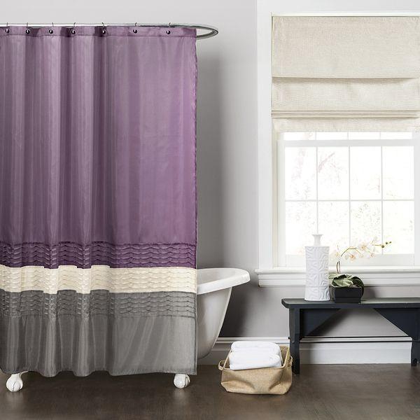 best 25 elegant shower curtains ideas on pinterest
