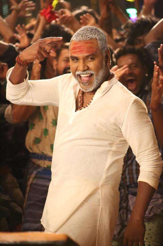 Tamil Cinema News | Kollywood Gallery | Movies, Tamil movies, New movies