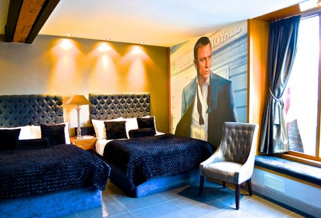 Signature Apart Hotel & Apartments - Sleeps up to 74 - Liverpool Lancashire - self catering in North West England. The Hen House - fabulous self catering properties for hen parties. http://www.henpartyvenues.co.uk/cottage/lan4212/Liverpool/Signature-Apart-Hotel-amp-Apartments/