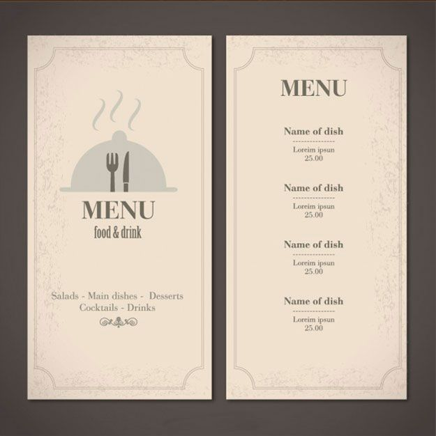 carta-restaurante-elegante-4.jpg (625×626)