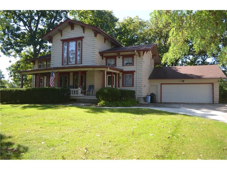 711 E 4th St N  Newton  Iowa  MLS  526319  3 bedroom  IowaHomes For Sales. 17 Best ideas about Iowa Homes For Sale on Pinterest   Victorian