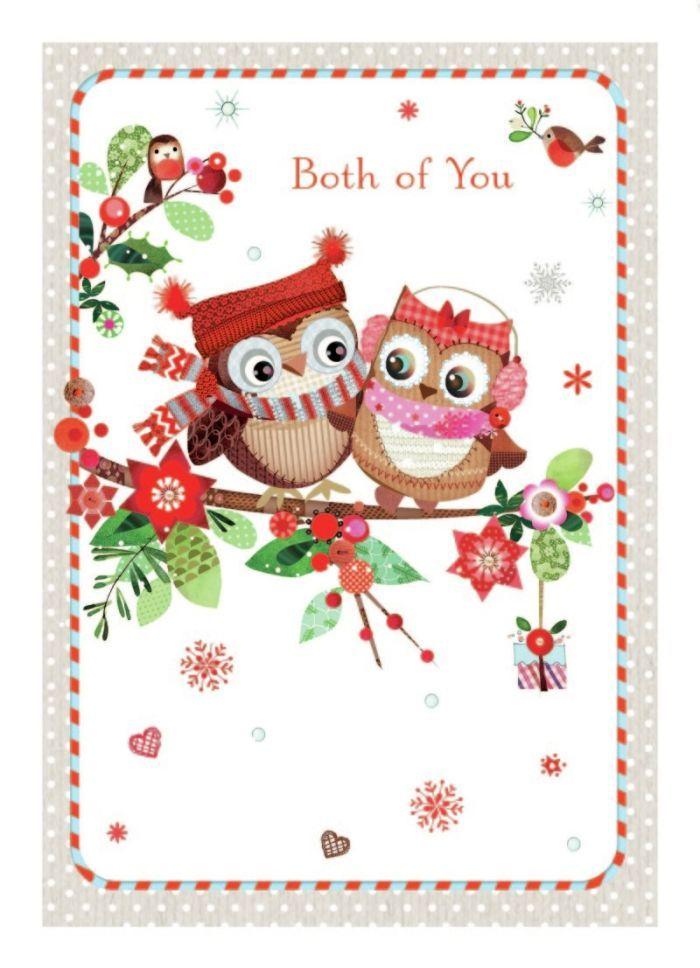 Lynn Horrabin - both of you owls.jpg