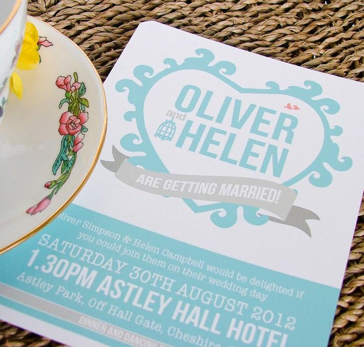 wedding invitation templates in telugu%0A Wanderlust Wedding Invitation          via Etsy