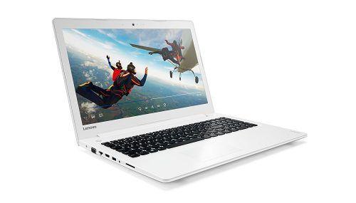 """Lenovo Ideapad 510-15ISK 15.6"""" FullHD IPS I76500U, 8GB RAM, 1 TB por 599 €  Aquí os dejamos este pedazo de #portátil de la mano de #Amazon en una espectacular oferta del día, no lo dejéis escapar y mirar esta comparativa de #modelos que nos ofrecen desde el propio #Amazon.   #chollos #compras #informatica #ofertas"""